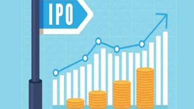 Photo of The Ins and Outs of IPOs
