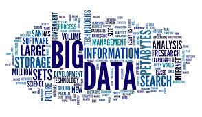 Photo of There's No Such Thing as Big Data in HR