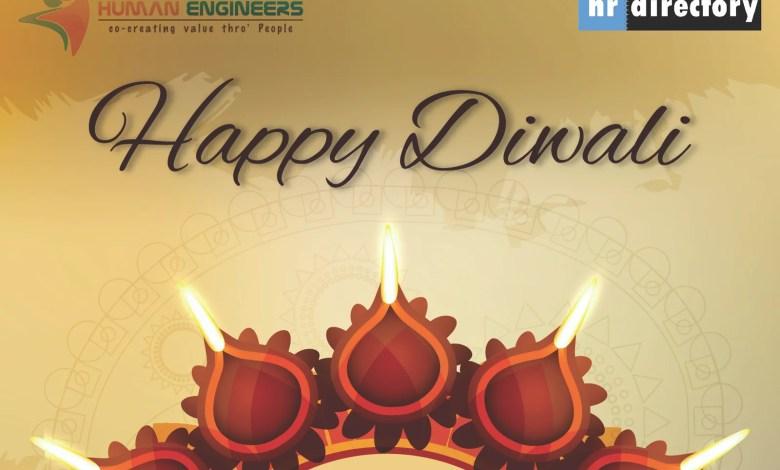 Photo of Happy Diwali