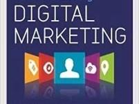Photo of Understanding Digital Marketing: Marketing Strategies for Engaging the Digital Generation