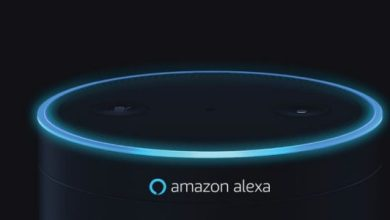 Photo of Is your business ready for Alexa?