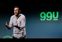 Photo of Simon Sinek: Why Leaders Eat Last