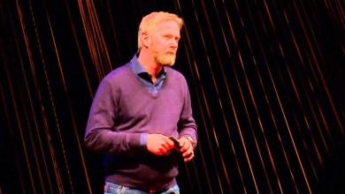 Photo of How to start changing an unhealthy work environment | Glenn D. Rolfsen | TEDxOslo