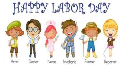 Photo of Reasons Why We Celebrate Labor Day