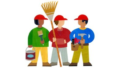 Photo of Labor – Overtime and Independent Contractors