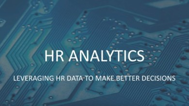Photo of AIHR | Introduction Webinar HR Analytics