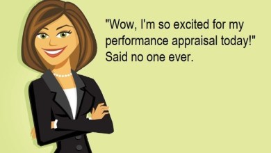 """Photo of One size fits all"""" Performance Management just won't work anymore"""