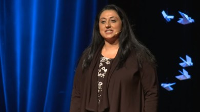 Photo of Taming Your Wandering Mind | Amishi Jha | TEDxCoconutGrove