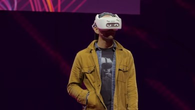 Photo of What I Learned from Spending a Week in Virtual Reality | Jak Wilmot | TEDxVienna