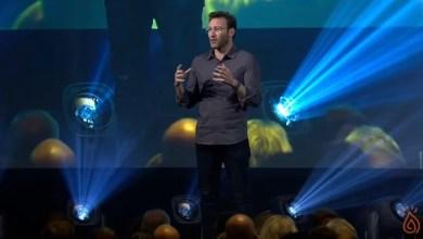 Photo of How We Combat Loneliness | Simon Sinek at Entreleadership 2019