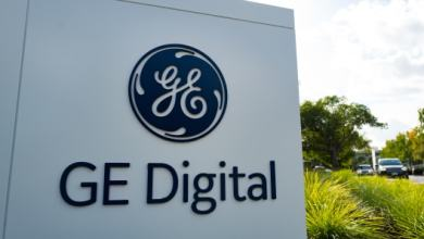Photo of The $900 billion reason GE, Ford and P&G failed at digital transformation