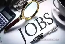 Photo of Hiring activity increases by 6% in January 2020 as compared to January 2019: Naukri JobSpeak