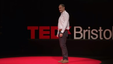 Photo of How Would Nature Change Leadership? | Andres Roberts | TEDxBristol
