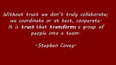 Photo of 5 Proven Leadership Practices That Build a Culture of Trust