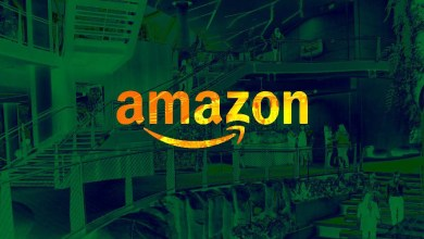 Photo of Amazon is now hiring for 40,000 openings. Forty. Thousand. Here's where and what