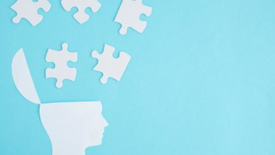 Photo of Psychometric Tests | Demystifying the 'What' and 'Why'