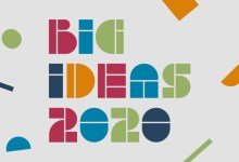 Photo of 20 Big Ideas that will change your world in 2020