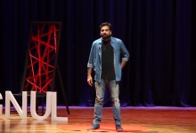 Photo of Putting Everyday Life on Trial | Anubhav Bassi | TEDxRGNUL