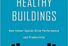 Photo of Healthy Buildings – How Indoor Spaces Drive Performance and Productivity