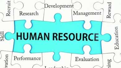 Photo of 6 Steps for Strategic Human Resource Development