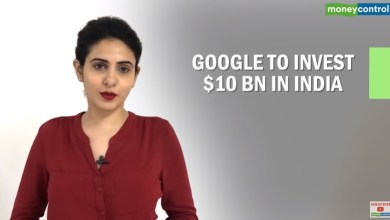 Photo of Google's $10 Billion Fund To Accelerate India's Digital Economy | 3 Point Analysis