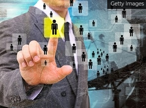 Photo of 3 out of 4 firms believe they can effectively hire employees remotely: CareerNet survey