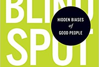 Photo of Blindspot: Hidden Biases of Good People