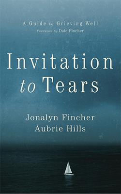 invitationtotears cover