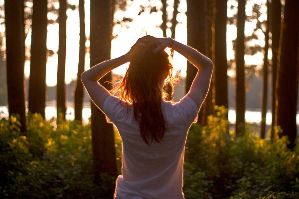 Image result for girls enjoying life