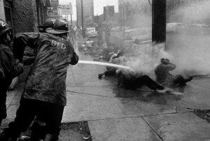 Birmingham_1963c_CharlesMoore