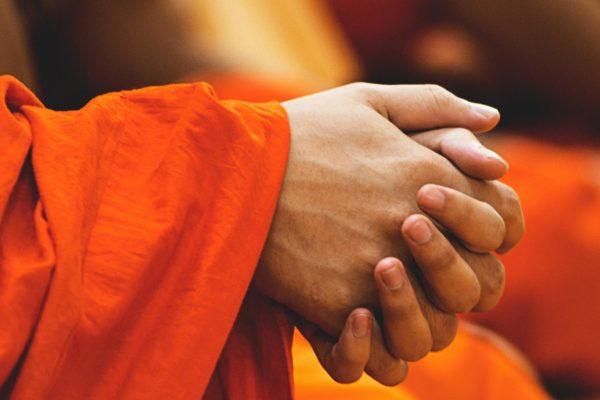 Monasticism for Modern Christians