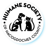 Humane-Society-of-Nac-headr-logo