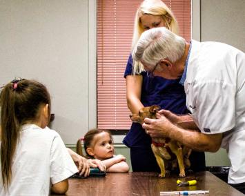 Nac_Humane_Society_Annual-Independence-Manor-Pet-Clinic-004