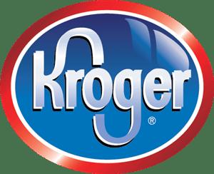 Kroger_s_Food_Store-logo-4662C08B16-seeklogo.com