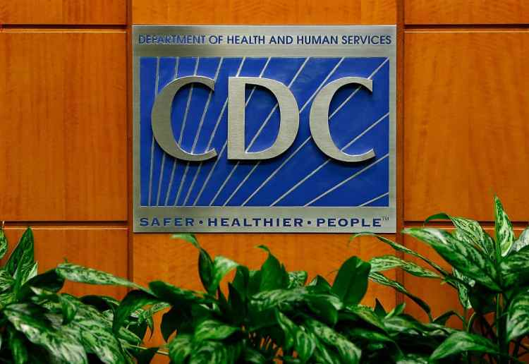 CDC Insults the Intelligence of Americans with its Latest ...