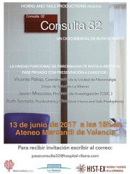 cropped-cartel-pase-documental-791x1024.jpg