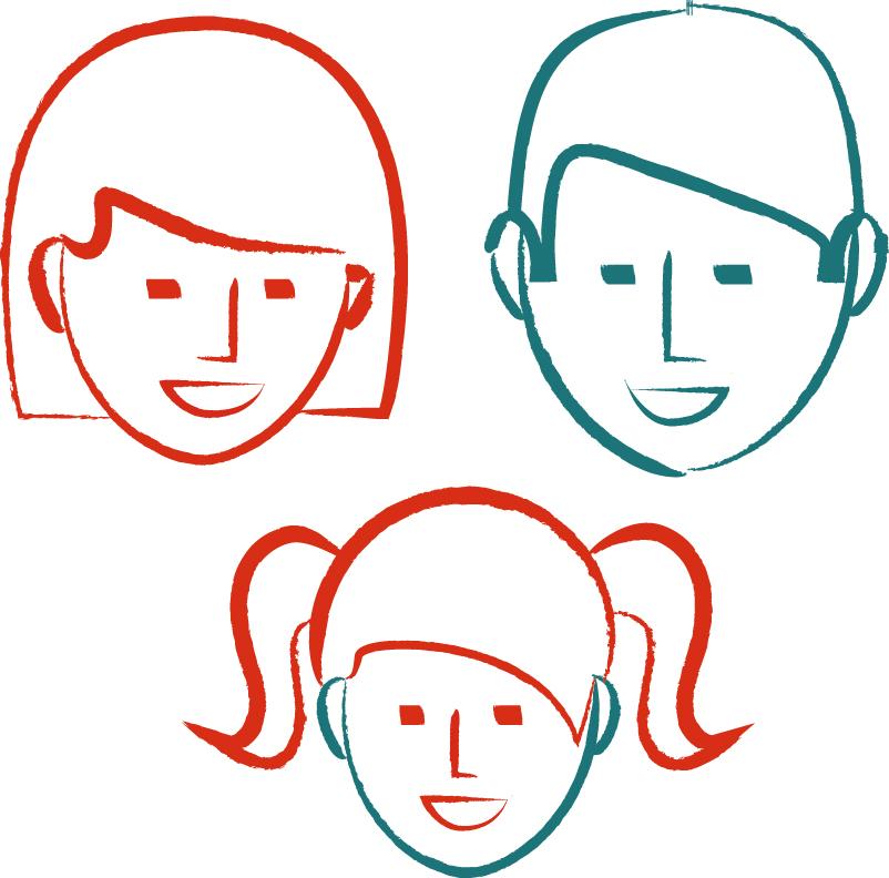 Praxis für Humangenetik