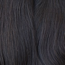 Malaysian Hair Double Drawn Straight with Body