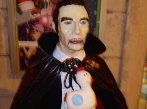 Cool le vampire !