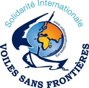 logo_VSF