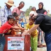 Humanipedie_projet_eau_cambodge