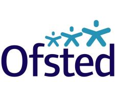 Ofsted says children in unregistered schools are 'at risk of harm'