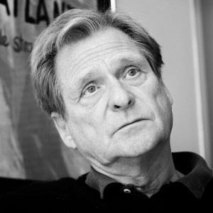 Svein Magnussen har ved flere anledninger vært kritisk til historiene som har kommet ut fra traumeterapien ved Betania Malvik. Han mener det kan dreie seg om falske minner, altså minner som har oppstått på terapirommet, og som ikke gjenspeiler fakta. Foto: Jan Petter Lynau/VG.