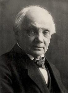 Harald Høffding