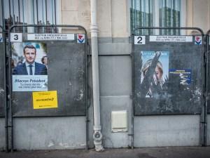 Tilhengere av ytringsfrihet og en liberal, demokratisk rettsstat, kan ikke hvile på fordums seire, men må tvert imot stå opp for å forsvare disse, konstaterer Morten Fastvold. Foto: Arnfinn Pettersen.