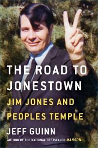 Det er nok av nye opplysninger i Jeff Guinns biografi om Jim Jones, også for den som kjenner historien over gjennomsnittlig godt.
