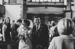 Kirsten and Pablo Wedding 323{C - The Ceremony