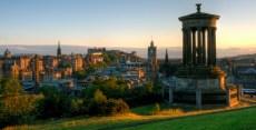 Half of Scots are non-religious, confirms latest government survey. Photo: Marlusz Klunznlak