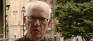 Lord-Carey-vid-main_article_image