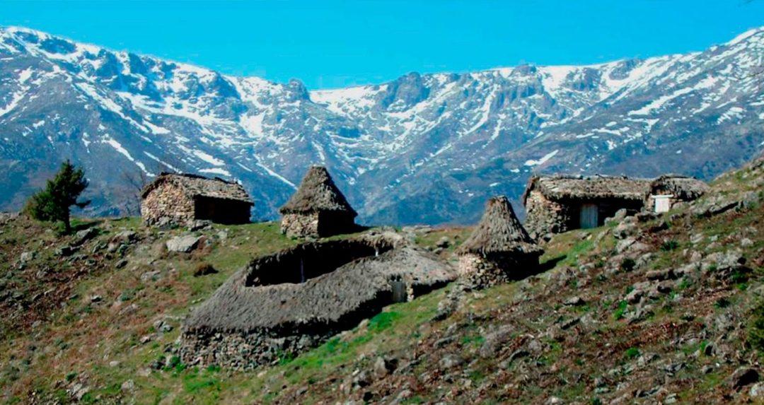 Visitas culturales e históricas en sierra de gredos en inglés